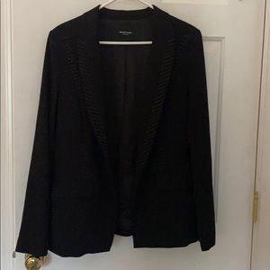 Marciano Black Tux Styled Blazer ⭐️⭐️⭐️⭐️⭐️